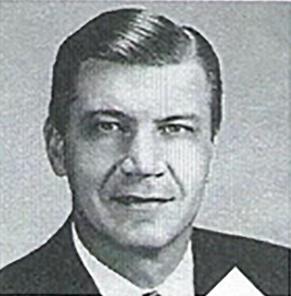 Charles-C-Miller-Jr-Alabama-Poultry