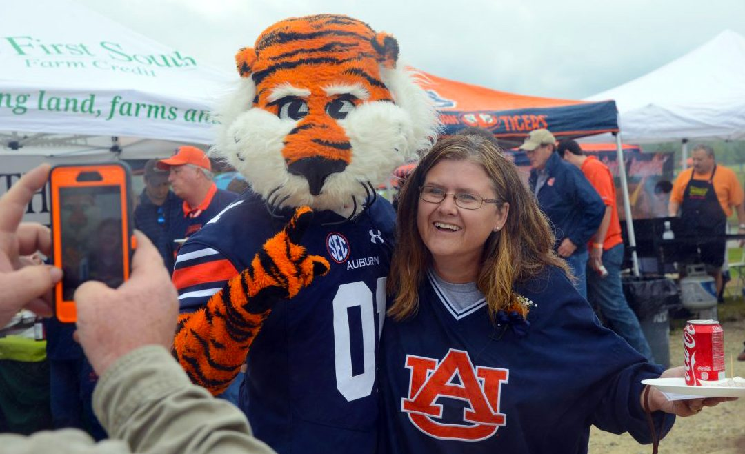 College of Agriculture, alumni to host 39th Ag Roundup Sept. 29