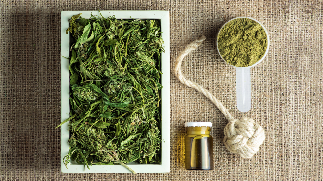 Hemp products, not mary jane, tea, oil, rope, protein, powder