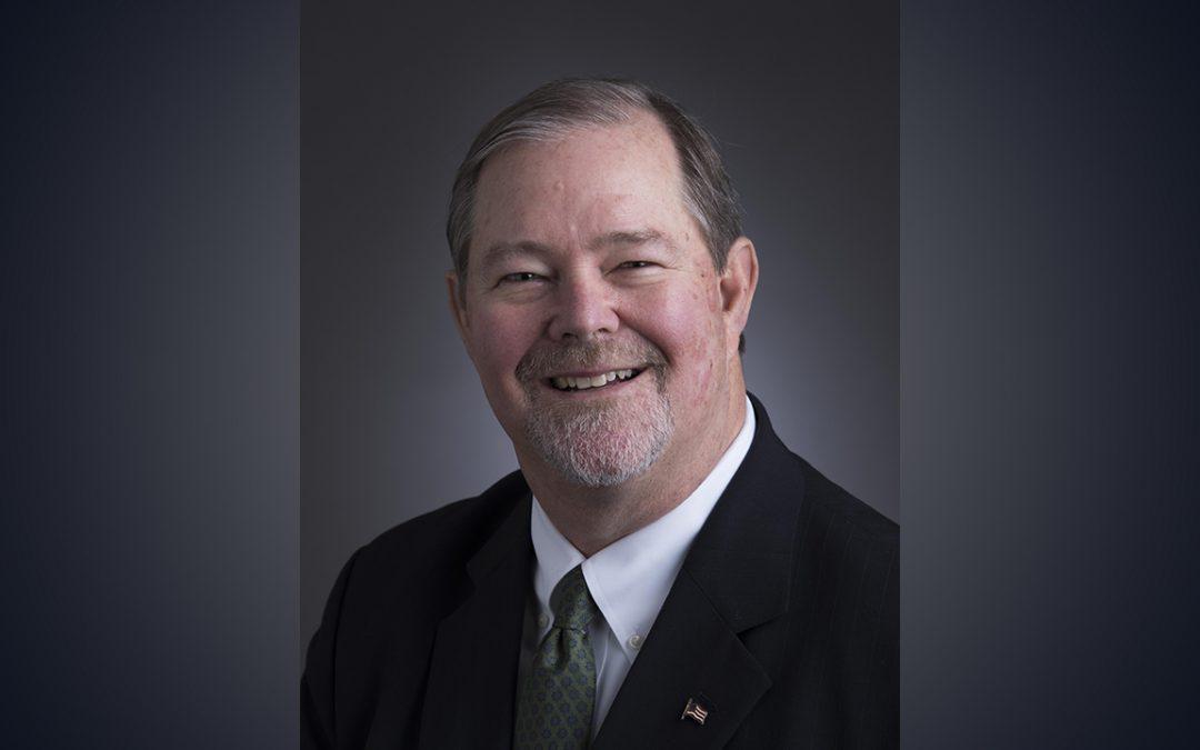 USDA under secretary cites Auburn research in Senate testimony
