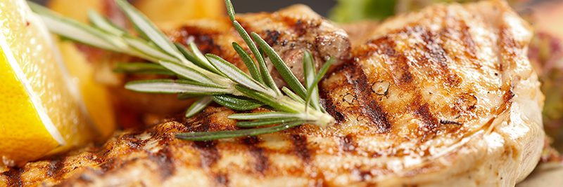 Major-in-Food-Science-Poultry-Degree-Grilled-chicken-breast-with-lemon-sm