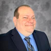 Adam Rabinowitz AERS