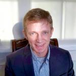 Denis-Nadolyak-AERS-Auburn-Professor-headshot-20180103
