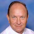 Don-Mulvaney-photo-headshot