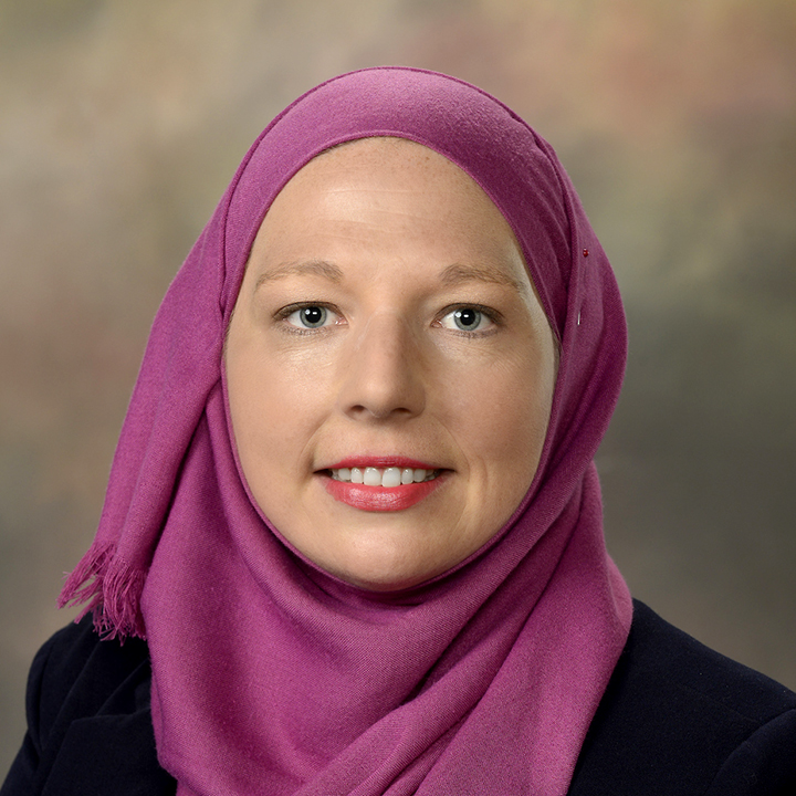 Leanne-Dillard-headshot-Auburn-Professor-ANSC-square