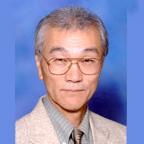Lee-I-Chiba-ANSC-Auburn-Professor-headshot-square