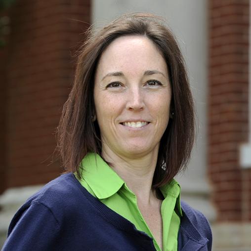 Michelle-Worosz-Auburn-AERS-header-photo-square