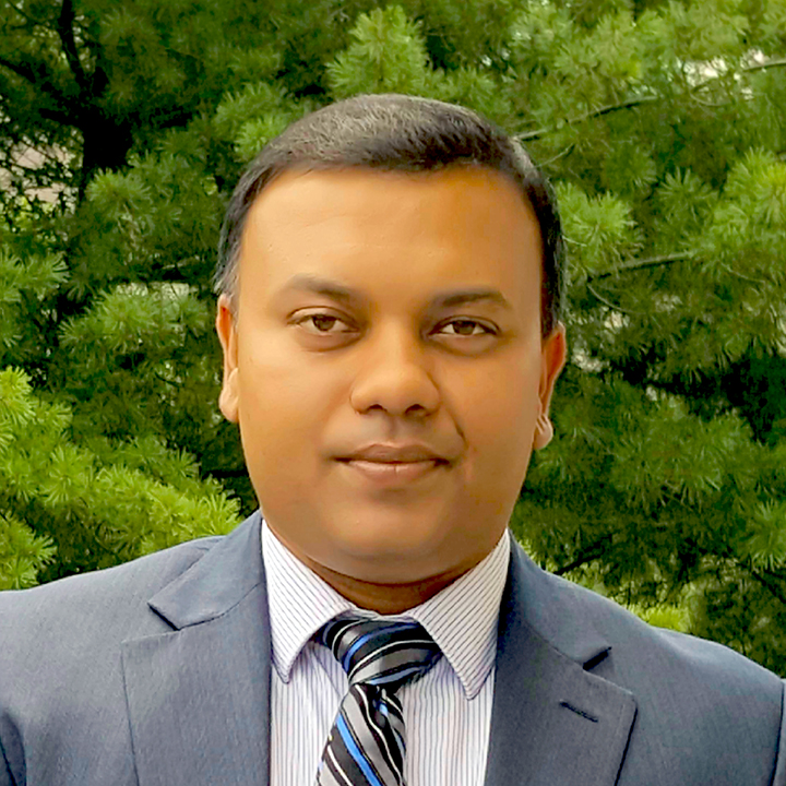 Rishi-Prasad-Auburn-Animal-Sciences-headshot