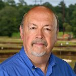 Russell Muntifering, Auburn-Animal-Sciences-headshot