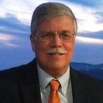 Bill-Daniels-Auburn-Fisheries-photo-headshot