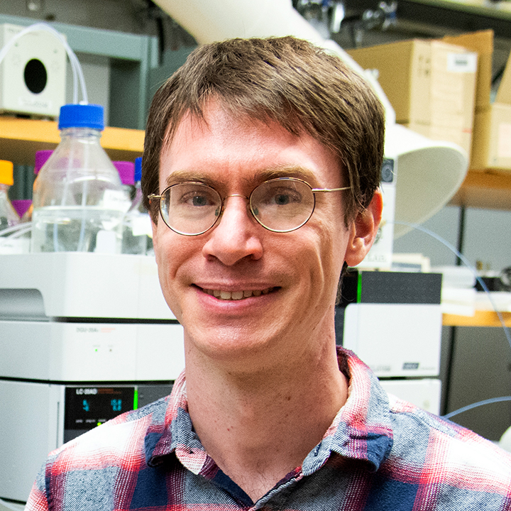 Brendan-Higgins-Biosystems-Engineering-photo-9961