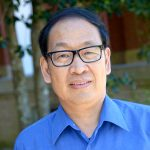 Charles-Chen-headshot-photo-Peanut-Crop-Scientist-at-Auburn-University-Comer-Hall