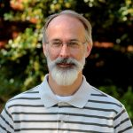Dennis Devries, Auburn University, School of Fisheries