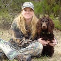 Elise-irwin-Auburn-Fisheries-Photo