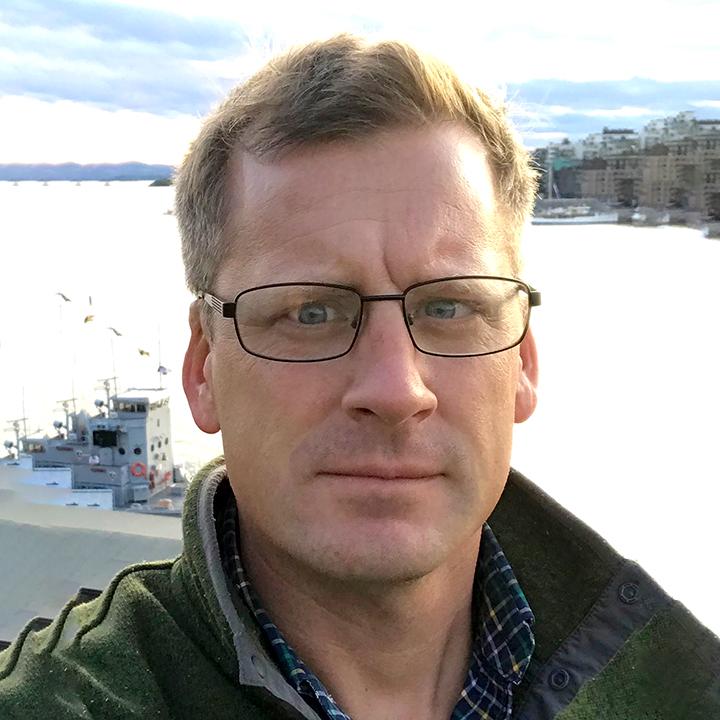 Eric-Peatman-Auburn-Fisheries-headshot-photo