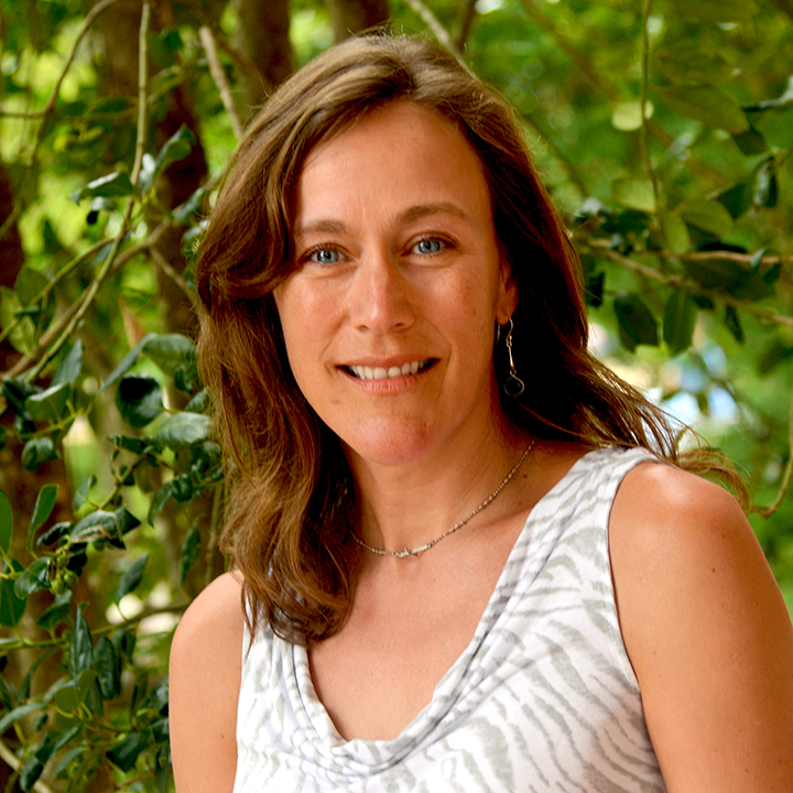 Eve-Brantley-Auburn-CSES-headshot-photo