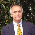 Jeff-Sibley-Auburn-HORT-Photo