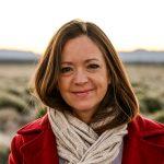 Jenny-Koebernick-Auburn-CSES-headshot-photo-square
