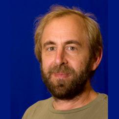 Jim-Stoeckel-Auburn-Fisheries-photo