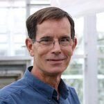 The National Academy of Inventors has awarded the status of NAI Fellow to Auburn's Joseph Kloepper, Alumni Professor of plant pathology,