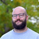 John-Beckman-Auburn-ENPP-photo-headshot-2019-4512