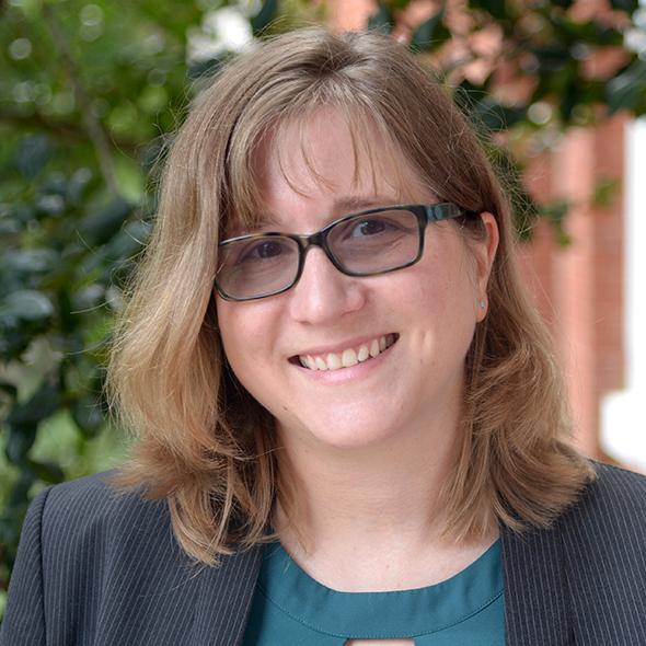 Kathleen-Martin-Headshot-Auburn-ENPP-photo
