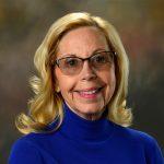Kathy-Lawrence-headshot-Auburn-ENPP