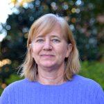 Kira-Bowen-Auburn-photo-Headshot