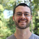 Nate-Hardy-headshot-photo-Auburn-Entomology