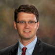 Professor-Scott-McElroy-Auburn-headshot-photo-CSES