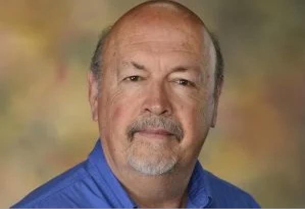 Auburn's Muntifering wins animal science society's top award