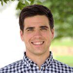 Scott-Graham-Auburn-Entomology-Photo