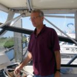 Steve-Szedimayer-headshot-2012-DSCN0379-191x235