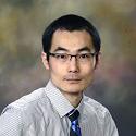 Yi-Wang-Auburn-BSEN-headshot-photo