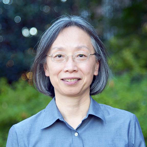 Yucheng-Feng-Headshot-Photo-Auburn-University-Alabama-square