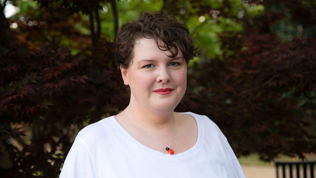 Amy-Brock-Auburn-COA-Advisor-Student-Services-1-201908