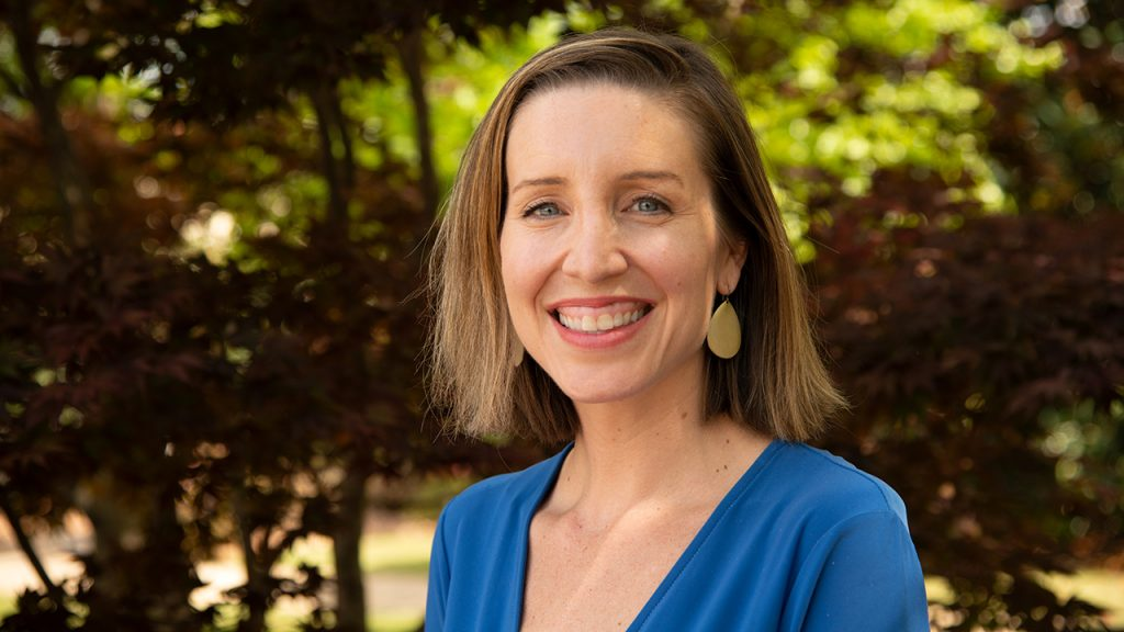 Ashley-Aston-Auburn-COA-Advisor-Student-Services-1-201908