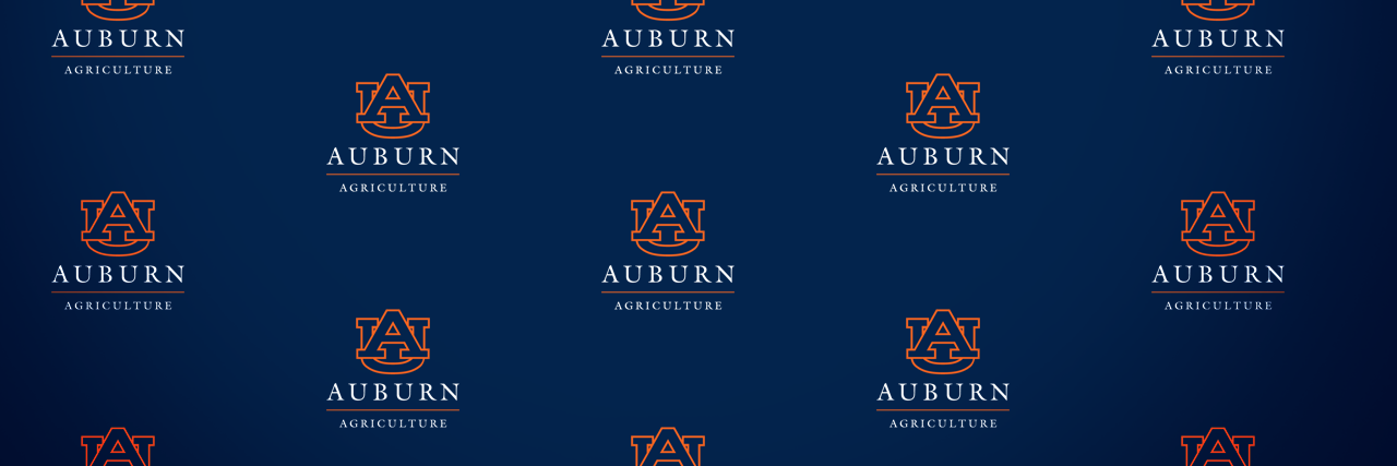 Auburn-News-Events-Red-Carpet-Default-Photo-Interview-Agriculture-Logo-bg-sm