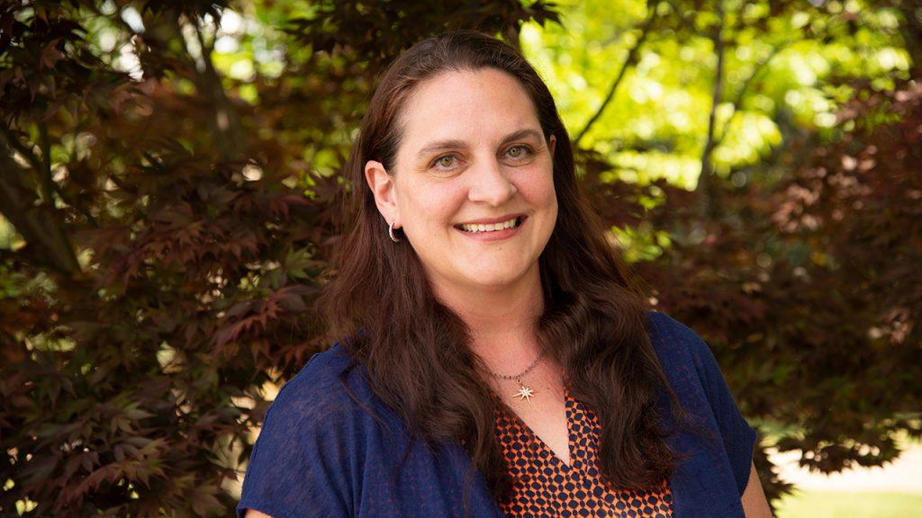 Genta-Stanfield-Auburn-COA-Advisor-Student-Services-1-201908