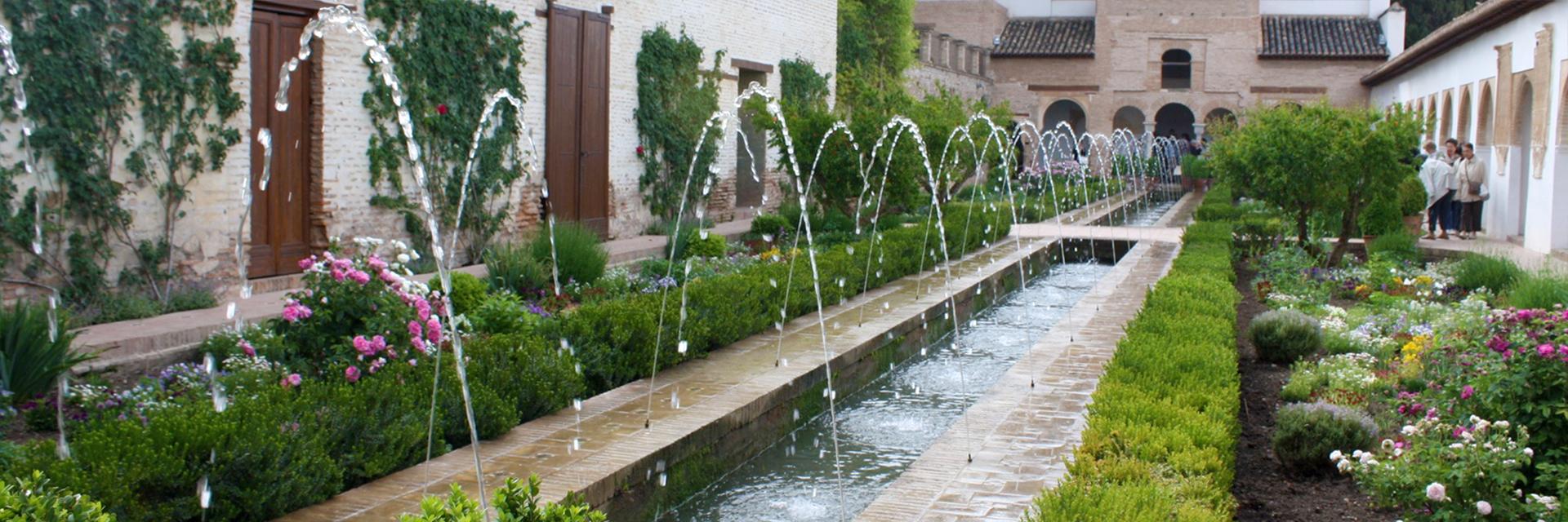 Global-Programs-Spain-Study-Abroad-Auburn-Horticulture-Club-sm.jpg