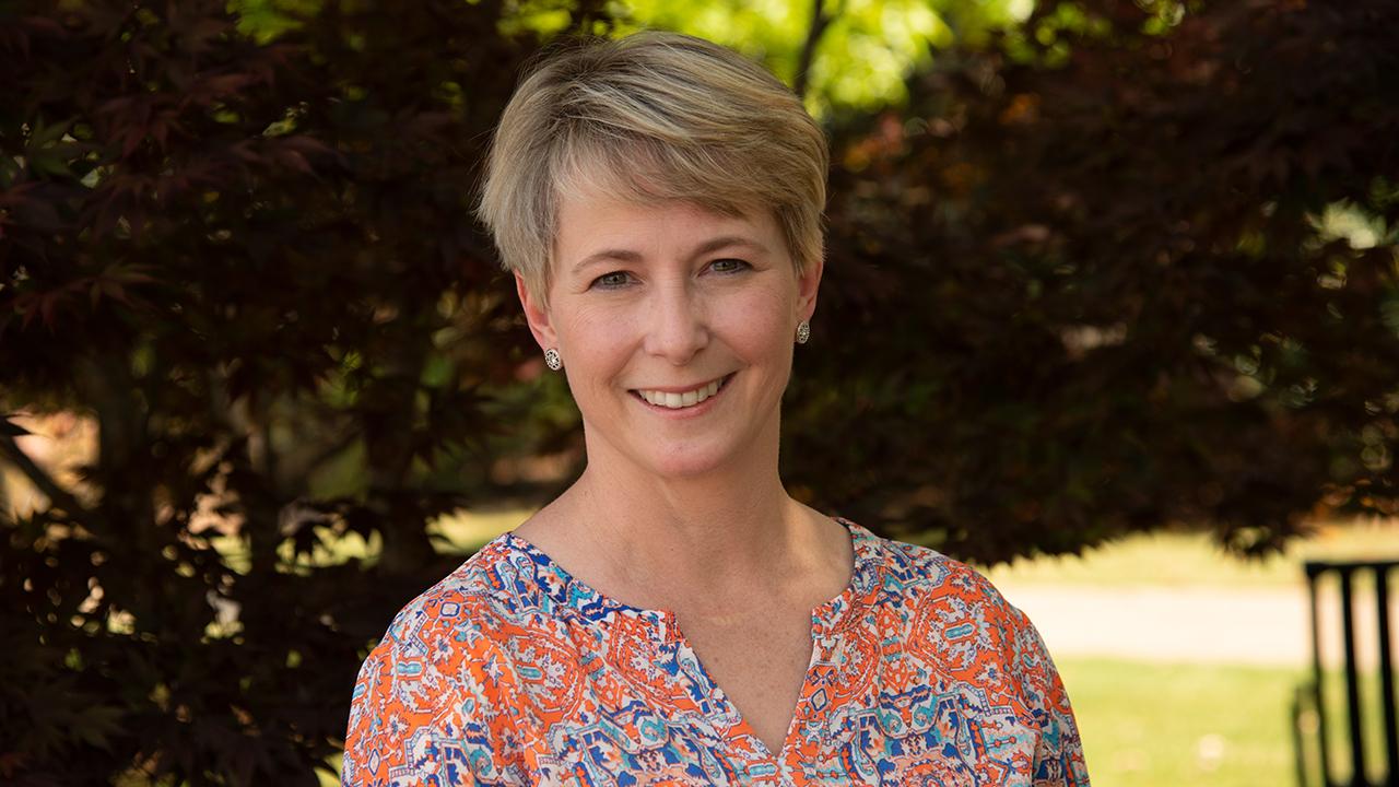 Liz-Smith-Auburn-COA-Advisor-Student-Services-1-201908