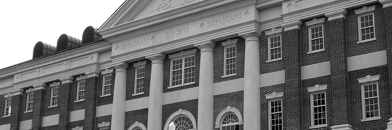 Poultry-Science-Department-Building-Lem-Morrison-Auburn-University-Alabama-USA-2005-sm