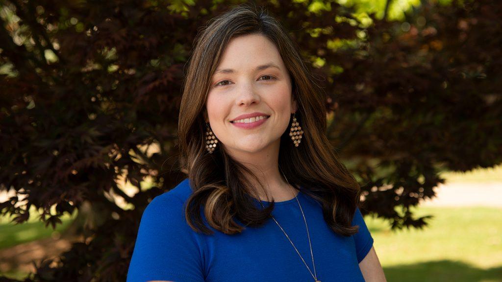 Rebekah-Keenon-Auburn-COA-Advisor-Student-Services-1-201908