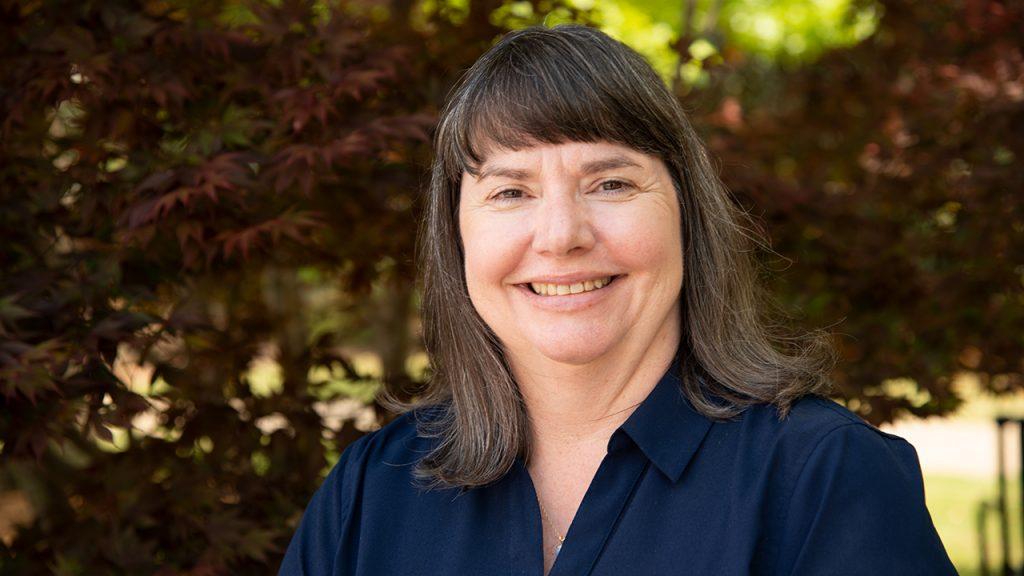 Tracy-Collier-Cline-Auburn-COA-Advisor-Student-Services-1-201908