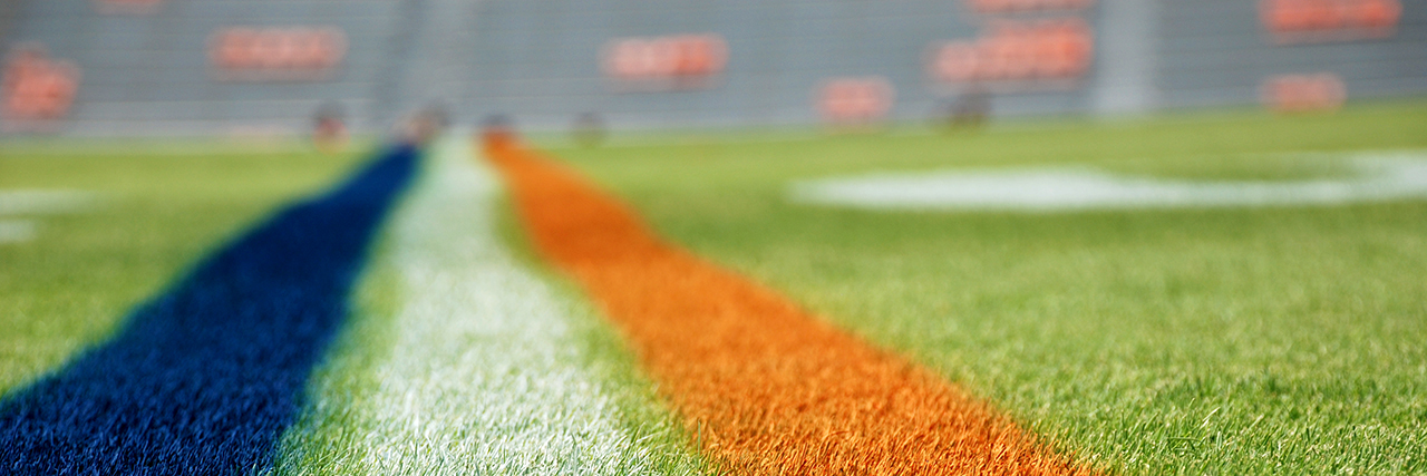 Auburn-Football-Pitch-Field-Lines-Jordan-Hare-Stadium-Turfgrass-Major-sm