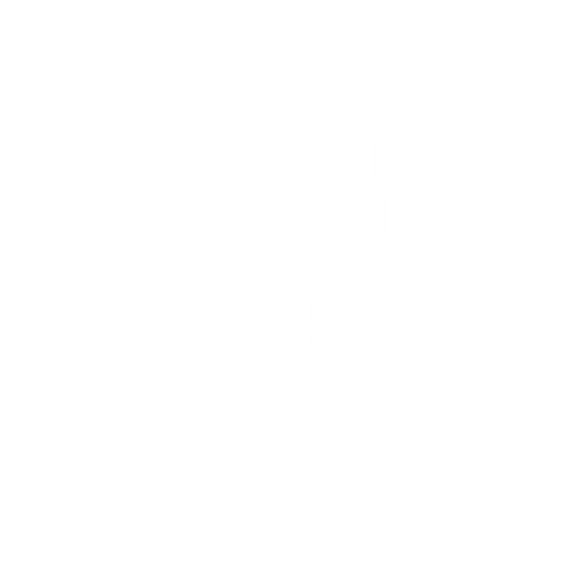 Bee-Lab-at-Auburn-University-Logo