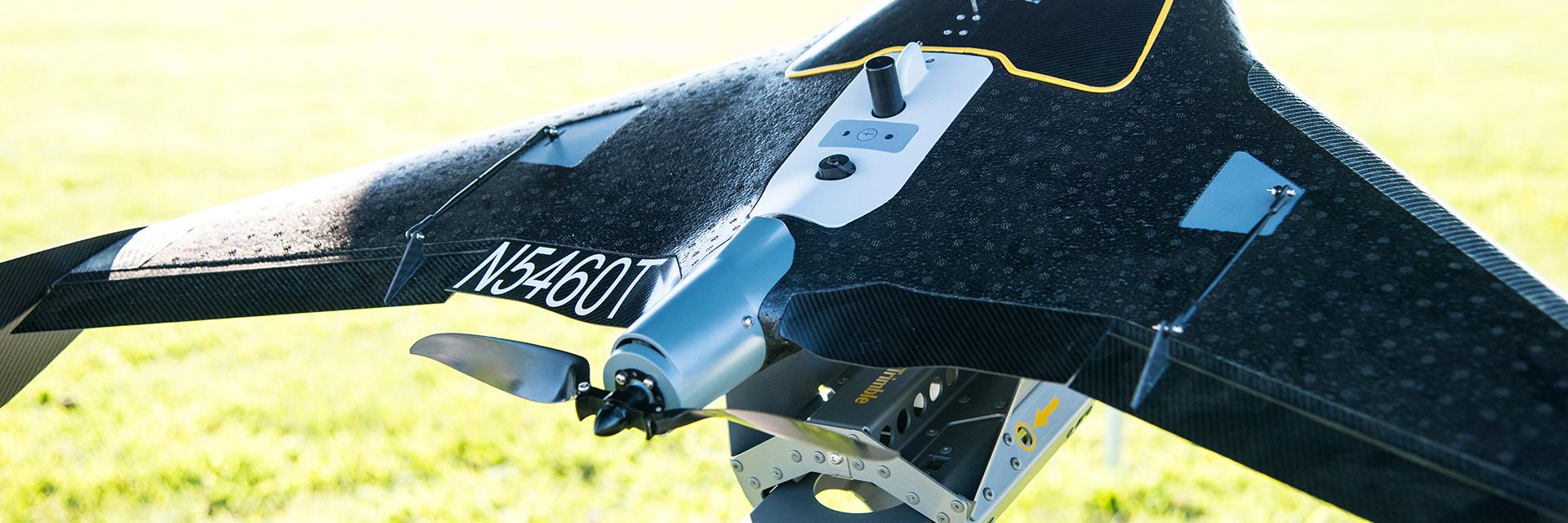 UAV-Biosystems-Engineering