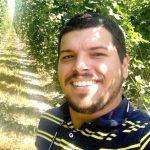 Andre-Luiz-Biscaia-Ribeiro-da-Silva-Headshot-photo-Auburn-HORT