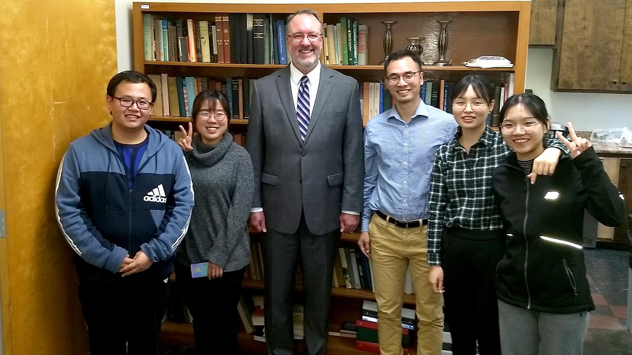 HZAU-Duke-Lab-Auburn-Alabama-USA-China-AERS