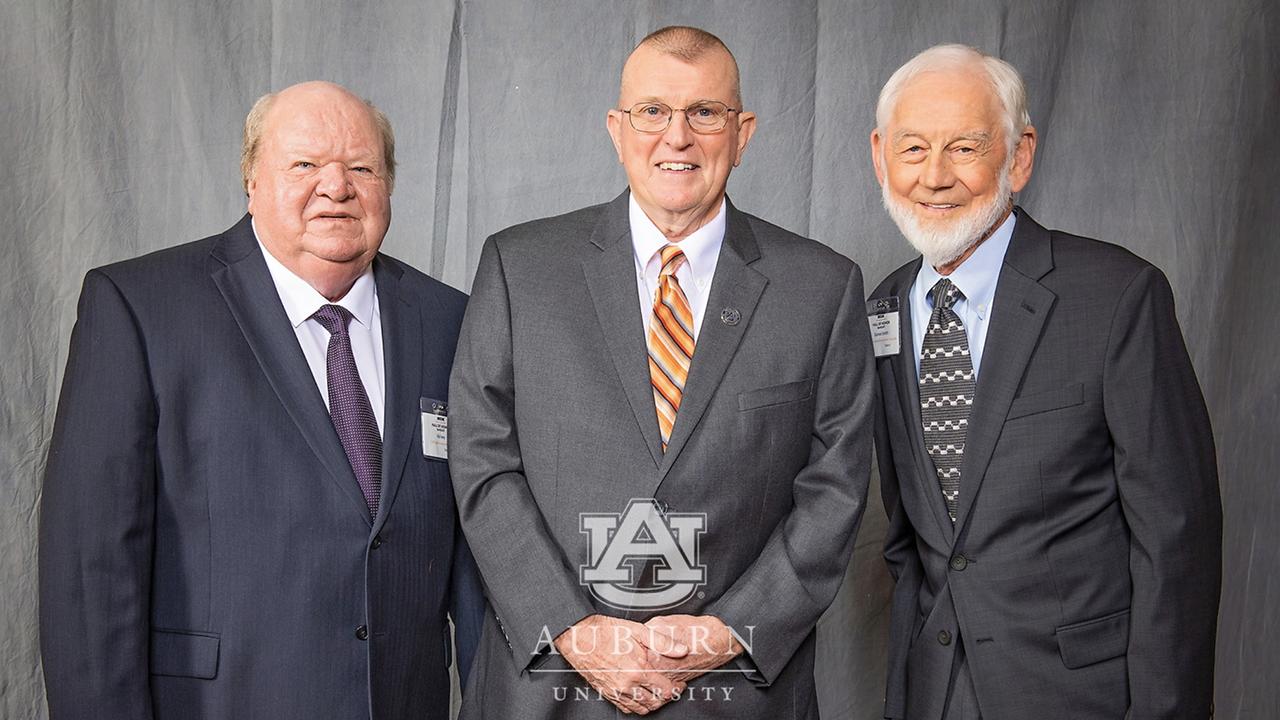 Hall-of-Honor-Awards-College-of-Agriculture-Auburn-Alabama-Farmers-2020